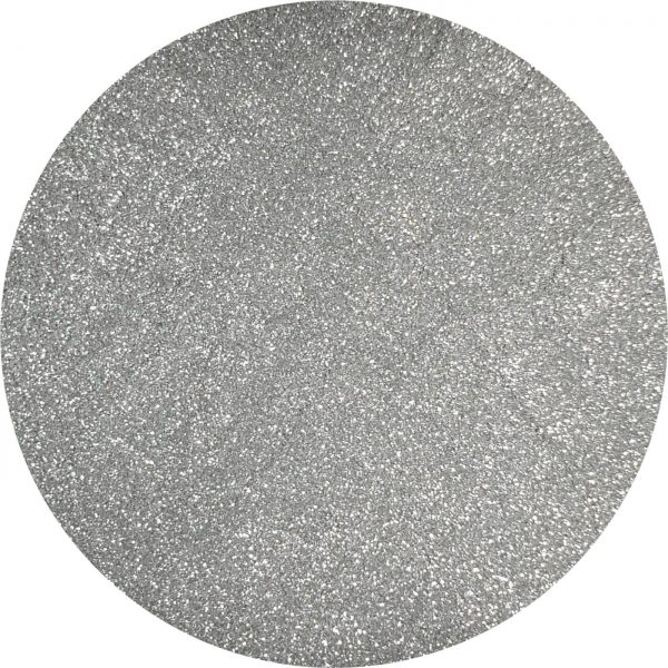 Micropowder-Adriana-Silver
