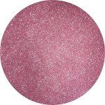 Micropowder-Belinda-Pink