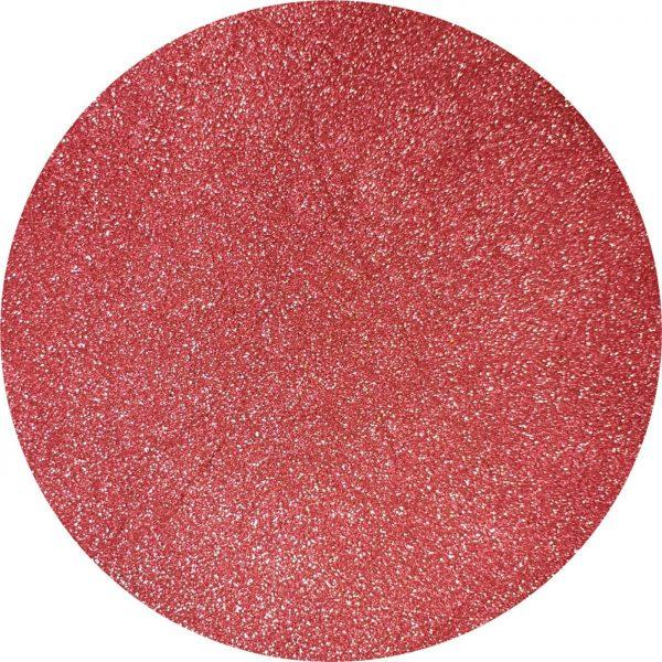 Micropowder-Caleb-Fuchsia