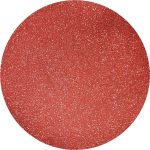 Micropowder-Dina-Red