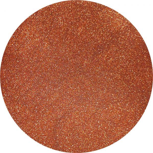 Micropowder-Enzo-Cobre