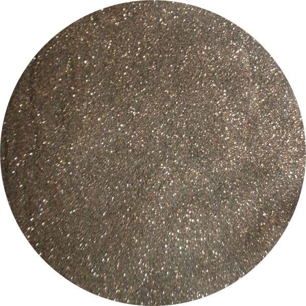 Micropowder-Frida-Dark-Bronze