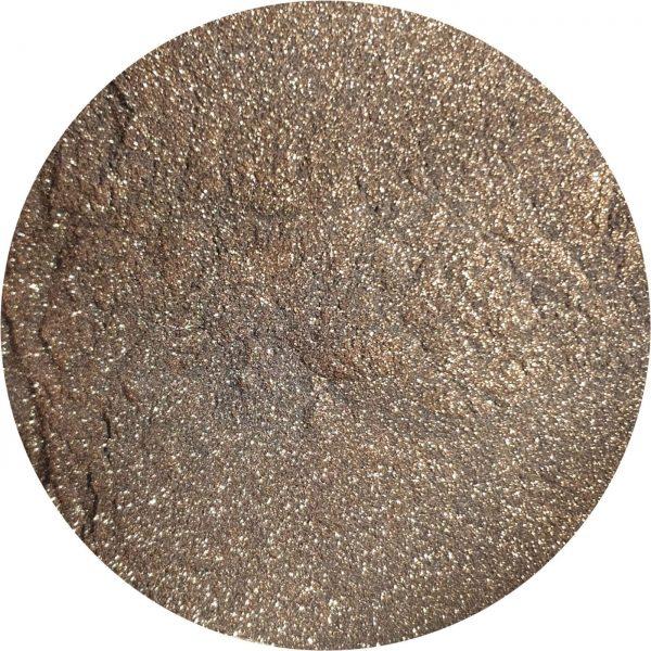 Micropowder-Grisel-Bronze