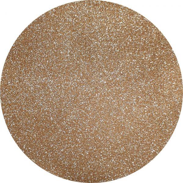 Micropowder-Hebe-Gold