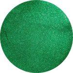 Micropowder-Ingrid-Green