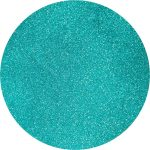 Micropowder-Jolie-Sea-Water