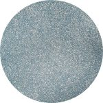 Micropowder-Keira-Light-Blue
