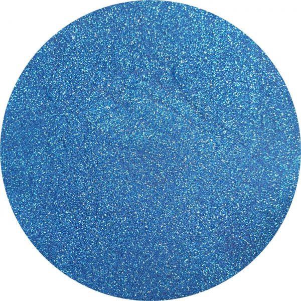 Micropowder-Lena-Blue