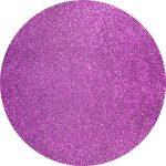 Micropowder-Muriel-Violet