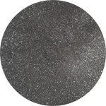 Micropowder-Nadir-Dark-Violet