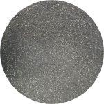 Micropowder-Oleg-Black