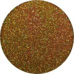 Micropowder-Quetzal-Star-Golden