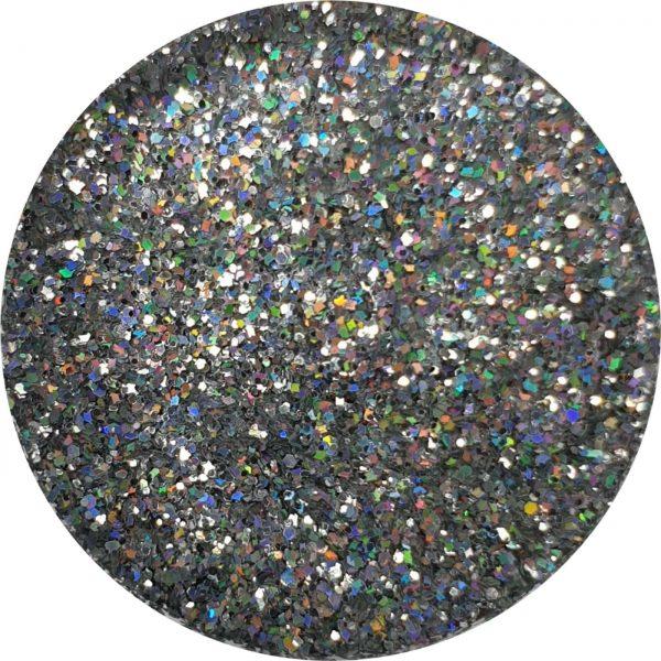 Micropowder-Sinitta-Fantasy-Silver