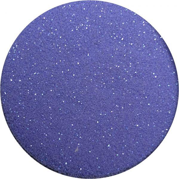 Micropowder-Sugar-Blue