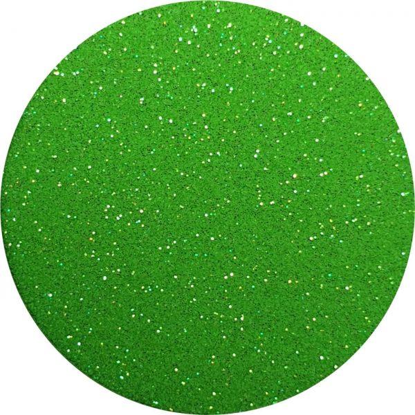 Micropowder-Sugar-Green