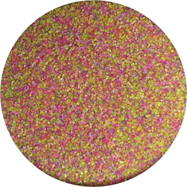Micropowder-Sugar-Mix-1