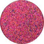 Micropowder-Sugar-Mix-2