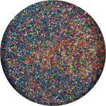 Micropowder-Sugar-Mix-5