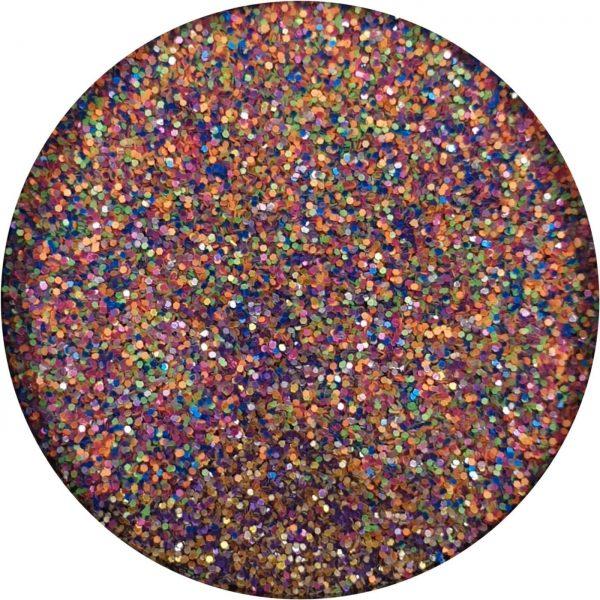 Micropowder-Sugar-Mix-6