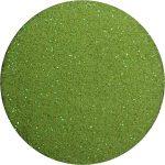 Micropowder-Sugar-Pastel-Green
