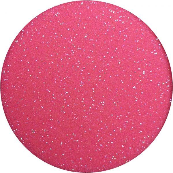 Micropowder-Sugar-Pink