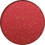 Micropowder-Sugar-Red
