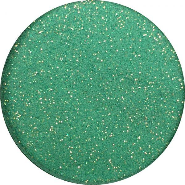 Micropowder-Sugar-Star-Green