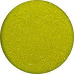 Micropowder-Sugar-Yellow