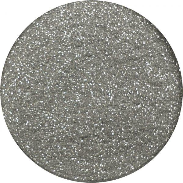Micropwder-Pamela-Grey
