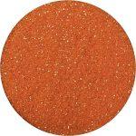 Micropwder-Sugar-Orange