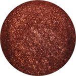 Pigmento-Silk-Bronze