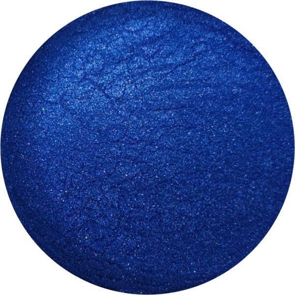 Pigmento-Silky-Blue