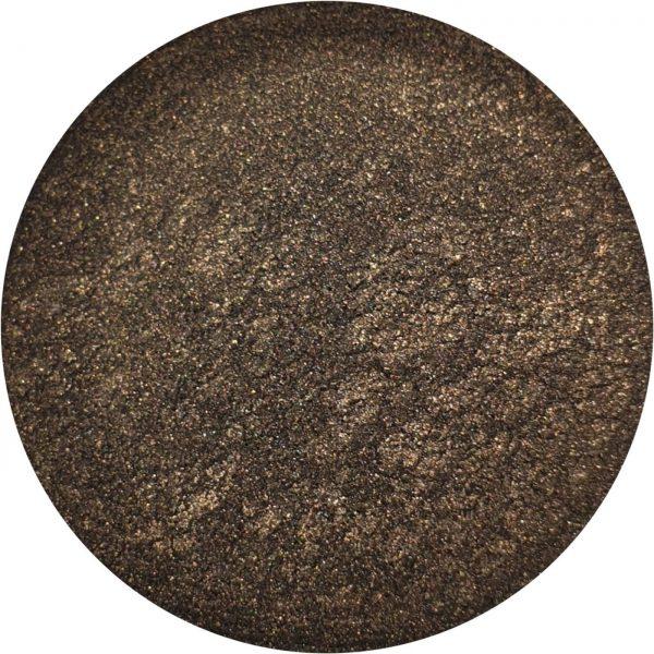 Pigmento-Silky-Coppery