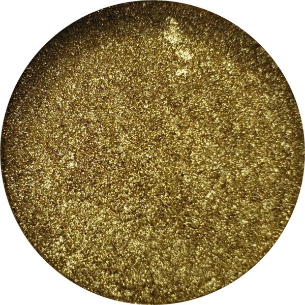 Pigmento-Silky-Gold