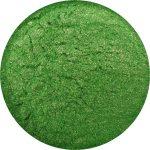 Pigmento-Silky-Green