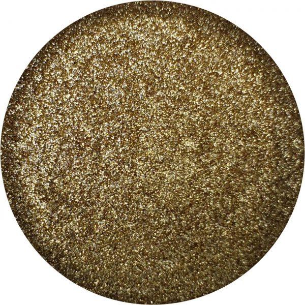 Pigmento-Silky-Light-Gold