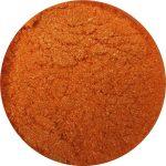 Pigmento-Silky-Orange