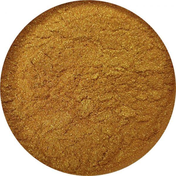 Pigmento-Silky-Orange-gold