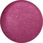 Pigmento-Silky-Pink