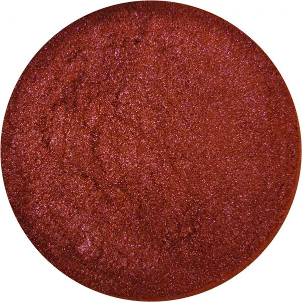 Pigmento-Silky-Pinky-Bronze