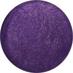 Pigmento-Silky-Purple