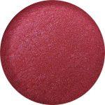 Pigmento-Silky-Red