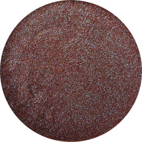 Pigmento-Silky-Reddish-Bronze