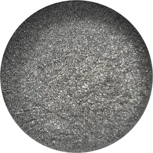 Pigmento-Silky-Silver