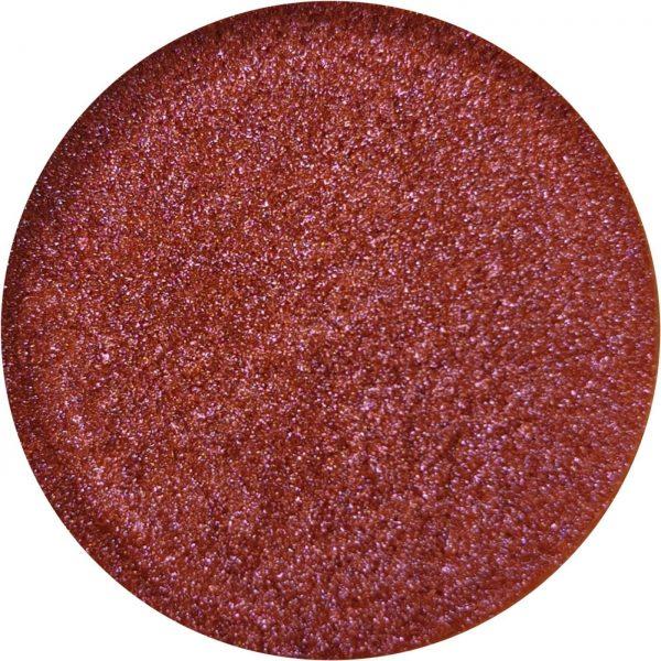 Pigmento-Silky-Strawberry-Red