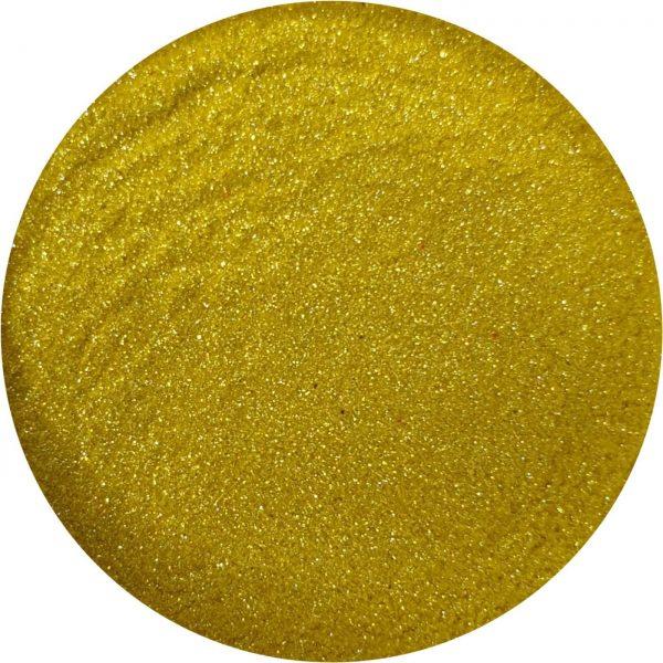 Pigmento-Silky-Yellow
