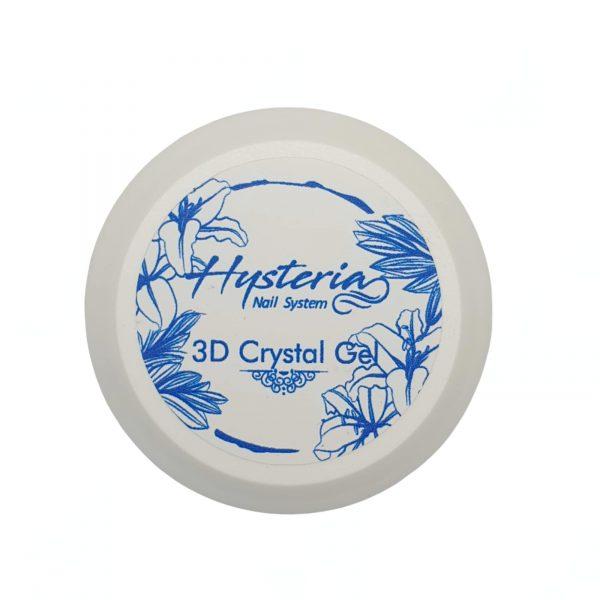 3d-crystal-1