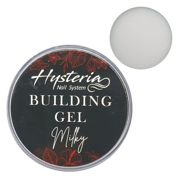 Building-gel-15-milky-1