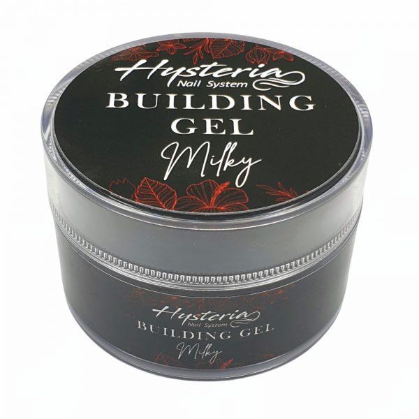 Building-gel-15-milky-2