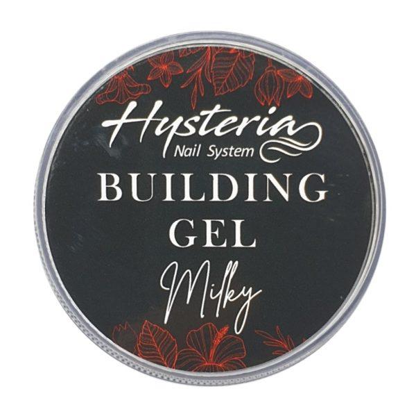 Building-gel-15-milky-3